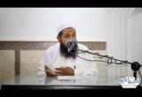 ''الخشوعفىالصلاة''سلسلةطريقالفردوس-د.عبدالرحمنالصاوىبمسجدالبدربالمنصوة4-11-2017