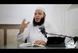 الحساب منازل - د.أحمد سيف ( 29-10-2017 )