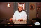''اللقاءالثالثفيآدابالطعام''د.محمدفرحاتغرفةالهدايةالدعوية20-10-2017