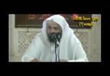 (5) تابع ما يفعله بعد الحل - باب الهدي والأضحية - كتاب الحج