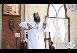 كيف تترك المعاصي خطبة الجمعة د عبد الرحمن الصاوي 13 10 2017