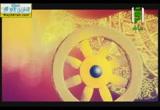 فتاوى رمضانية (2/7/2015) رمضان 1436 هـ