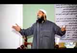 رضي الله عنهم ورضوا عنه (خطبة الجمعة 26-1-2018) د عبد الرحمن الصاوى