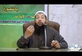 سمعت أبي سلسلة أذكار الصباح والمساء  23 12 2017 د عبد الرحمن الصاوي