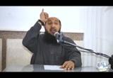 والذين هم للزكاة فاعلون سلسلة طريق الفردوس-د.عبدالرحمن الصاوى بمسجد البدر بالمنصورة
