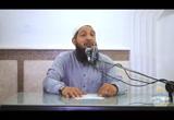 الطريق إلى القدس 2 د. عبد الرحمن الصاوى مسجد البدر بالمنصورة