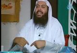 أهلالذكر2(6/11/2018)الشيخمحمدحسنعبدالغفارفيضيافةأ.أحمدنصر