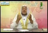 فتاوىرمضانية(25/6/2015)رمضان1436هـ