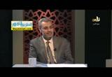 مشكلات الطفوله - العناد -( 29/10/2018 ) اسس التربيه