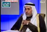 الحلقةالتاسعه(المعادلةالامنيةلدولالمشرقالعربى)28-1-2016-المشروعوالمشروعالسنى