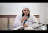 الشام-د.أحمدسيفبمسجدالبدربالمنصورة10-12-2017
