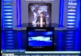(9/1/2018)آخرالمستجداتالسياسيةفىسورياوالعراق(ستوديوصفا)