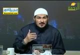 هدي الرسول صلى الله عليه وسلم في التعامل مع نساءه (3/11/2018) قضايا معاصرة