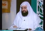 أهل الذكر2 (1/11/2018) الشيخ الدكتور متولي البراجيلي في ضيافة أ. أحمد نصر