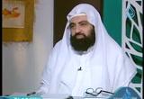 أهل الذكر2 (31/10/2018) الشيخ الدكتور متولي البراجيلي في ضيافة أ. أحمد نصر
