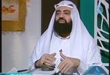 أهل الذكر2 (7/11/2018) الشيخ الدكتور متولي البراجيلي في ضيافة أ. أحمد نصر