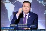 ( 30/10/2018 ) الجيش الإيرانى ( ستوديو صفا )