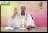 فتاوىرمضانية(24/6/2015)رمضان1436هـ
