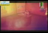 فتاوىرمضانية(22/6/2015)رمضان1436هـ