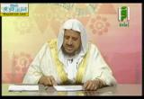 فتاوىرمضانية(21/6/2015)رمضان1436هـ