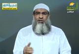 وفاةالرسول(9/11/2018)تاريخالاسلام
