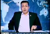 ( 24/10/2018 ) خطر الروايات الشيعية المكذوبة فى الأضرحة ( ستوديو صفا )