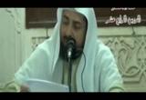 (14) الإيمان قول وعمل - شرح كتاب لمعة الإعتقاد