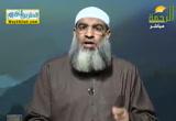 اسلامابيبكرودعوتهوابتلاؤه(23/11/2018)تاريخالاسلام