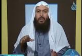 (11/11/2018)صدقالصحابة2''ح15''(الجيلالفريد)