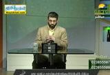 من الآية 90 الى الآية 95 من سورة المائدة برواية حفص (5/11/2018) قرآن وقراءات