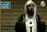 وشابنشأفىطاعةالله-خطبالجمعة