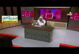المحاضرةالثامنةعشر-مقامالرضا٢(1/11/2018)التربيةالدورةالثانيةالمستوىالثاني
