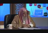 المحاضرةالواحدوالعشرون-التأملفيصفاتالله(12/11/2018)العقيدةالدورةالثانيةالمستوىالثاني