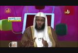 المحاضرة الثانية والثلاثون  زكاة بهيمة الأنعام 2 (13/11/2018)  الفقه - الدورة الثانية - مستوي الثاني