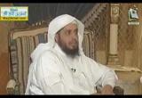 مواقفمنحياةبعضمنأئمةوخطباءالمساجد(14/4/2015)العمرالجميل