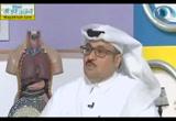 الإصاباتالرياضيةوطرقعلاجها(25/3/2015)دوائرصحية