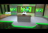المحاضرةالثامنعشر-قالالنبى''دعمايريبكالامالايريبك...''(30/10/2018)الحديث-مستويالثاني