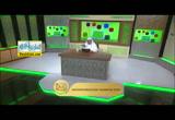 المحاضرةالتاسعةعشر-قالالنبى''مناحبانيبسطلهفىرزقه...''(4/11/2018)الحديث-مستويالثاني