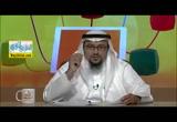 المحاضرةالرابعةوالعشرون-وفاةالنبيصلىاللهعليهوسلم(21/11/2018)السيرة-الدورةالثانية
