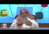 المحاضرة الثانية عشرة-قواعداهل السنة فى الاسماء والصفات(26/9/2018)العقيدة-الدورةالثانية-مستوي الثاني