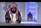 شروط لا إله إلا الله ج2 (المحجة)