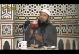 (منيحملهمالإسلام؟!!ّ)اللقاءالتربوىد.غريبرمضاند.عبدالرحمنالصاوىد.خالدالحدادالشيخأحمد