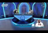 فتاوى(الجوابالكافى)الشيخعبداللهالسلمى