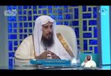 فتاوى ( الجواب الكافى ) الشيخ سعد بن تركى