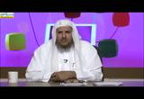 المحاضرة الثانية عشر _ الافعال التامة والناقصة ( 11/10/2018 ) اللغه العربيه_الدورة الثانيه
