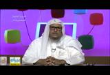 المحاضرة التاسعة عشر _ الفعل اللازم والمتعدي ( 19/10/2018 ) اللغه العربيه_الدورة الثانيه