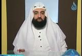 فتحالأندلس2(23/11/2018)أيامالله