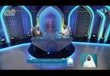 فتاوى(الجوابالكافى)الشيخسليمانالماجد