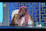 فتاوى(الجوابالكافى)الشيخعبداللهالمطلق