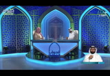 فتاوى(الجوابالكافى)الشيخسعدالشثرى